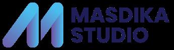 MasdikaStudio